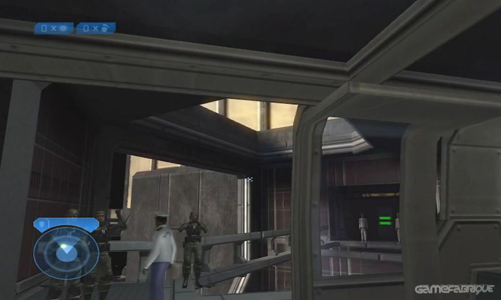 Halo 2 Download Game   GameFabrique