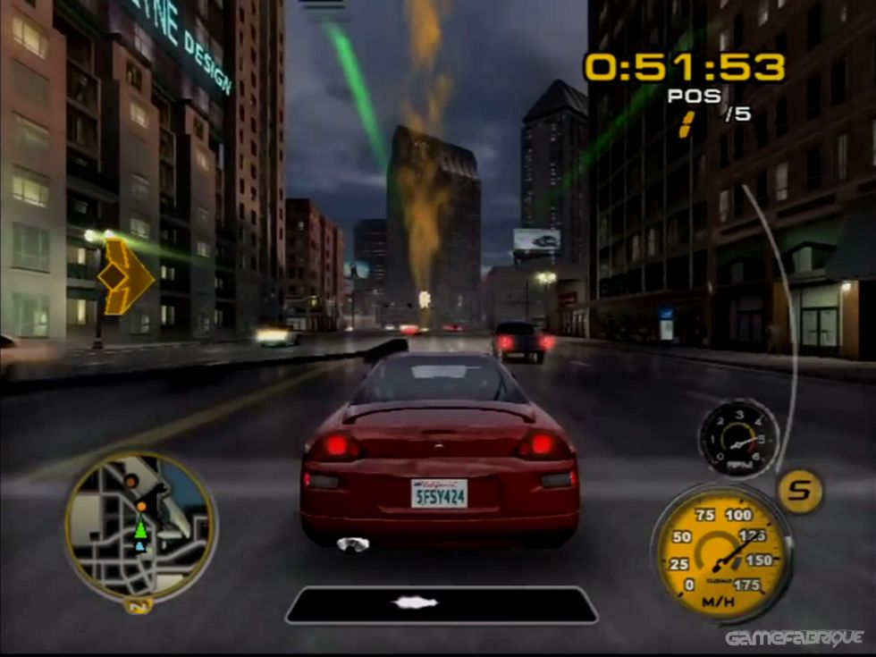 midnight club 3 game free download full version