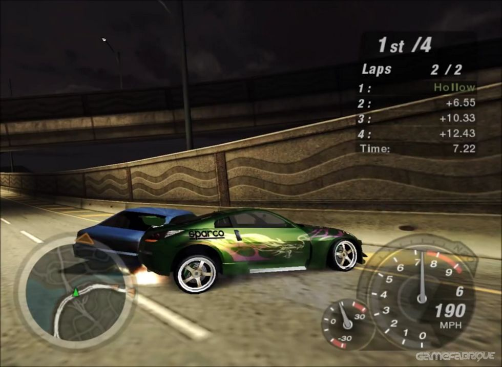 Need for speed underground 2 download free pc | ЕНТ, ПГК, гранты