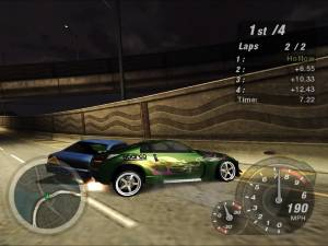 download nfs underground 2