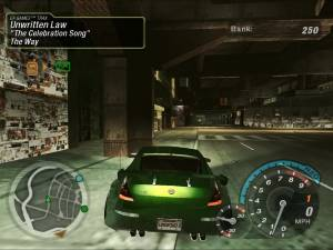 need for speed underground 3 game free download full version