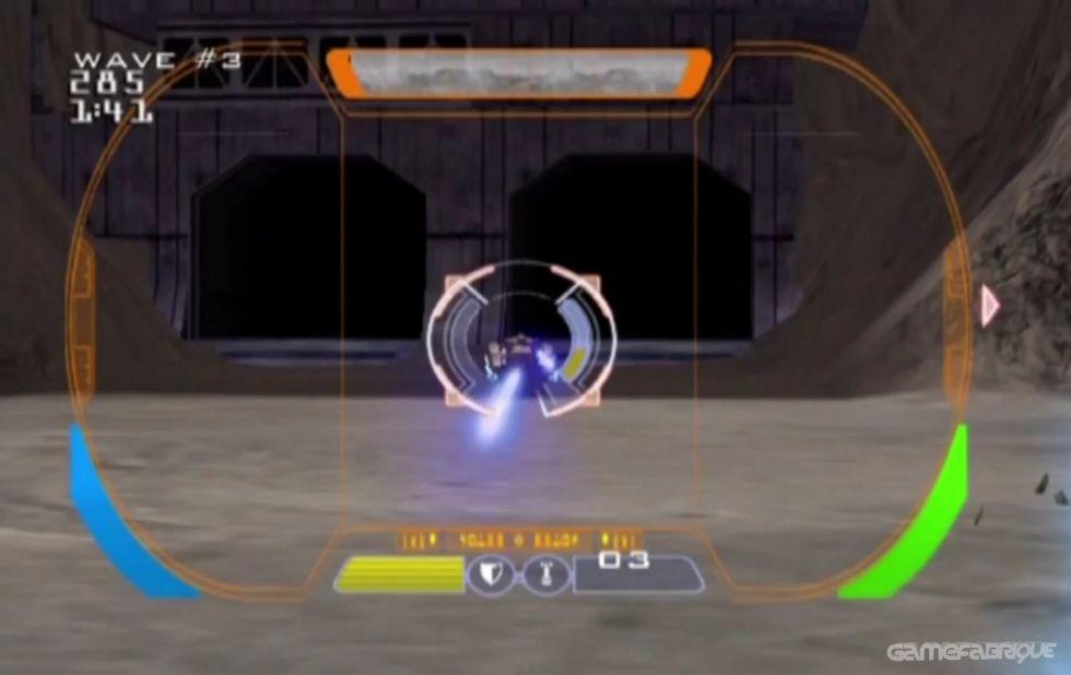 Star Wars: Clone Wars Download Game   GameFabrique