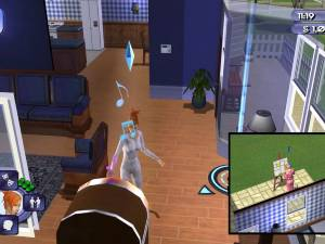 the sims bustin out pc download free