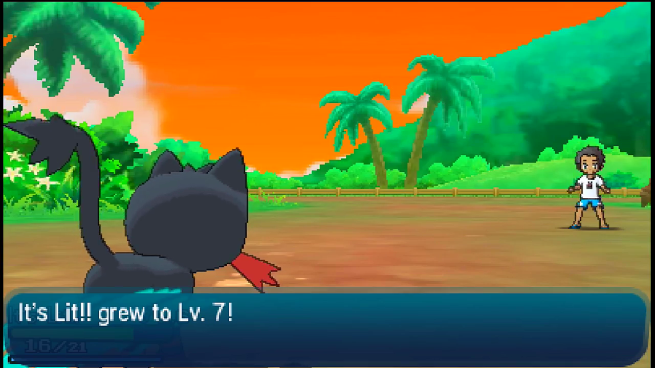 pokemon sun and moon free download for windows 7