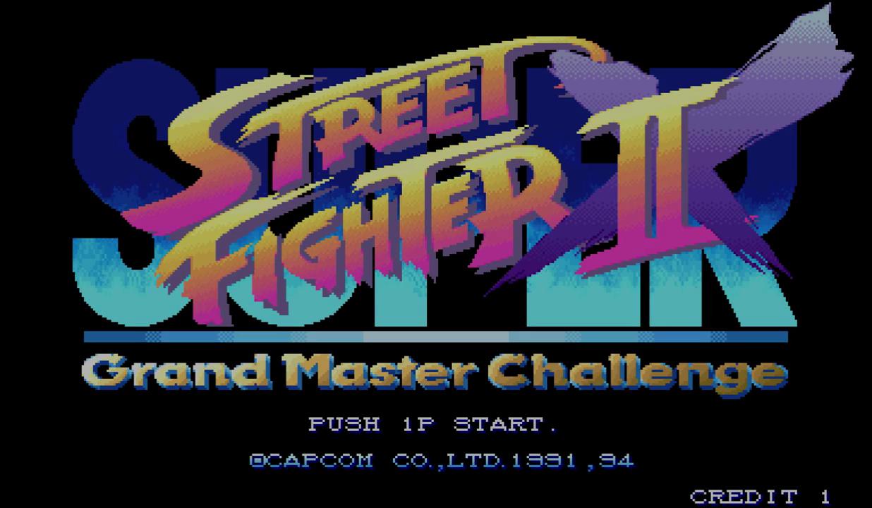 super street fighter 2 turbo download game gamefabrique. Black Bedroom Furniture Sets. Home Design Ideas