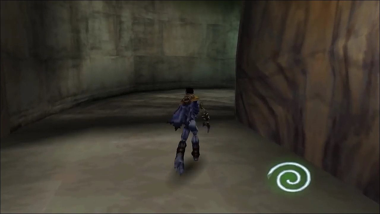 Legacy Of Kain Soul Reaver Download Game | GameFabrique