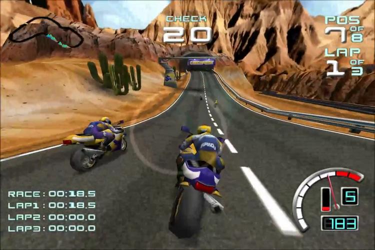 Free download suzuki bike racing game for pc | Top Bike