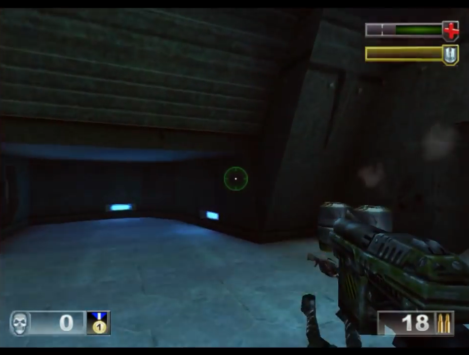 unreal tournament windows 8