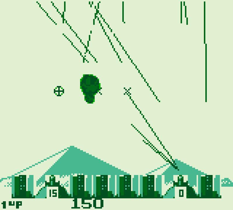 Arcade Clic No. 1: Asteroids / Missile Command Download Game ... on bosconian atari, combat atari, wizard of wor atari, pacman atari, space war atari, plaque attack atari, fatal run atari, astroblast atari, solaris atari, defender atari, mappy atari, aquaventure atari, pele's soccer atari, warlords atari, e.t. the extra-terrestrial atari, breakout atari, space invaders atari, adventure atari, berzerk atari, pepsi invaders atari,
