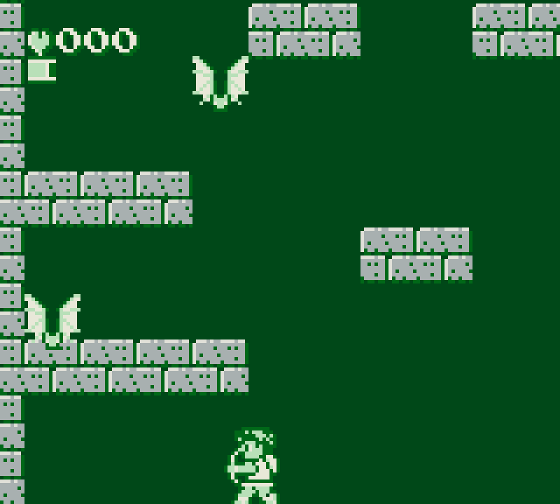 Kid Icarus Of Myths And Monsters Download Game