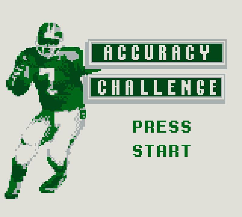 Nfl Quarterback Club Download Game Gamefabrique