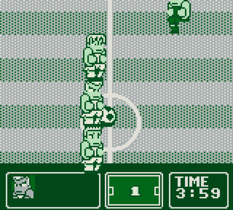 Nintendo World Cup Download Game Gamefabrique