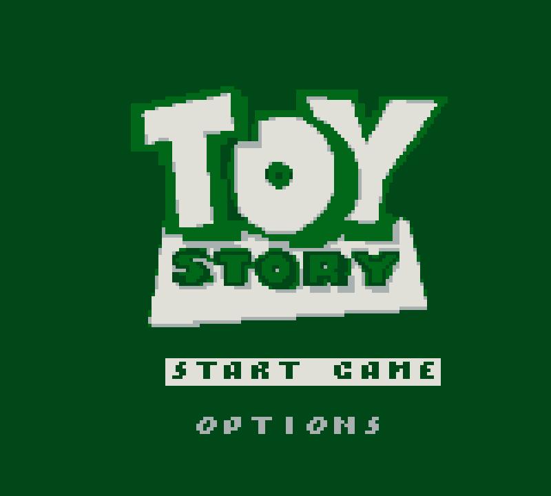 Toy story 1 download torrent ita