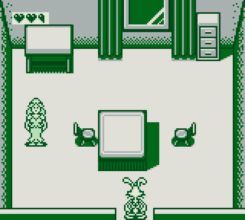 Who Framed Roger Rabbit? Download Game   GameFabrique