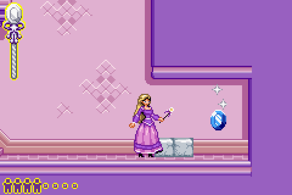 Mario kart 8 dancing nude - 5 8
