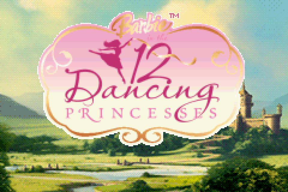 Mario kart 8 dancing nude - 4 4