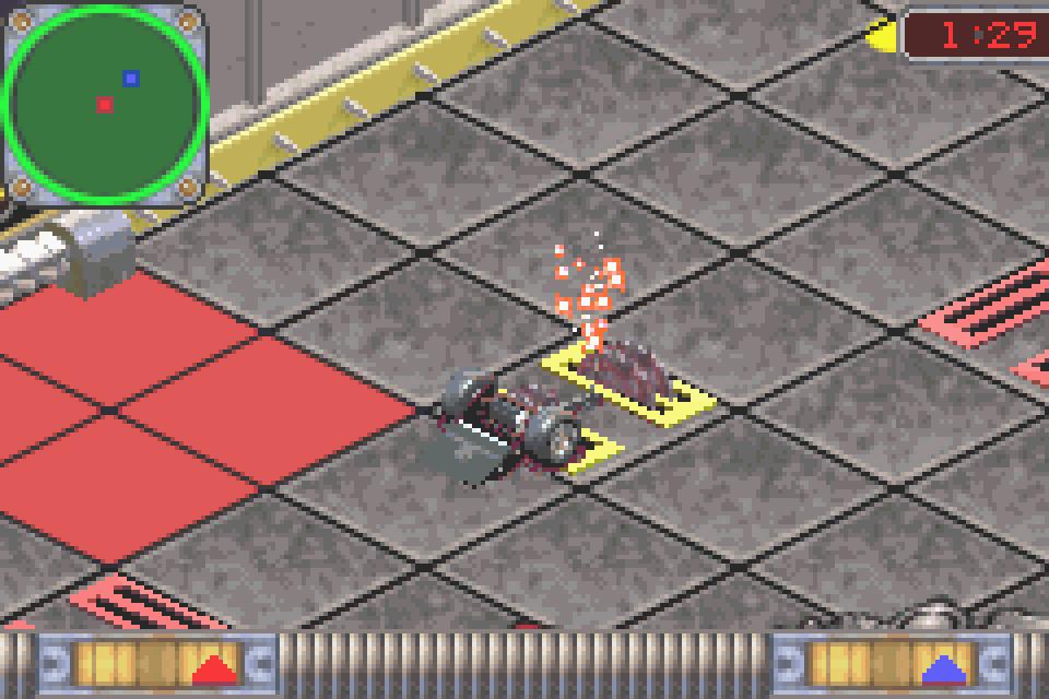 Battlebots Pc Game Download
