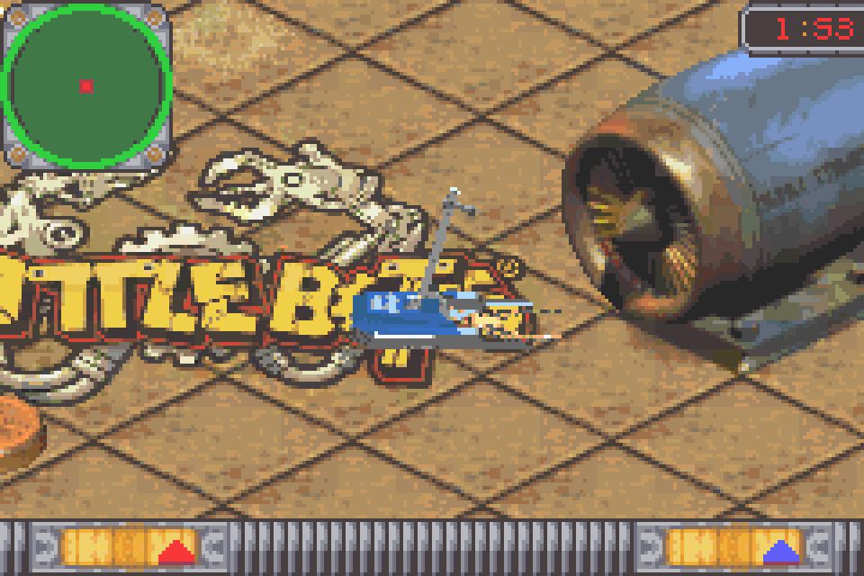 Battlebots Pc Game Torrent