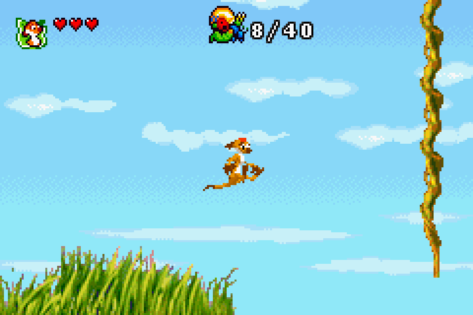 Lion King Game Download Mac
