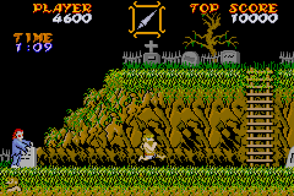 goblins game