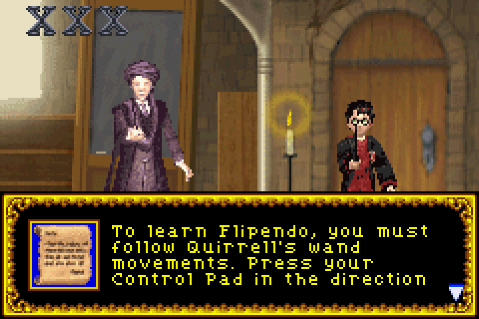 harry potter and the philosophers stone pc game download windows 8