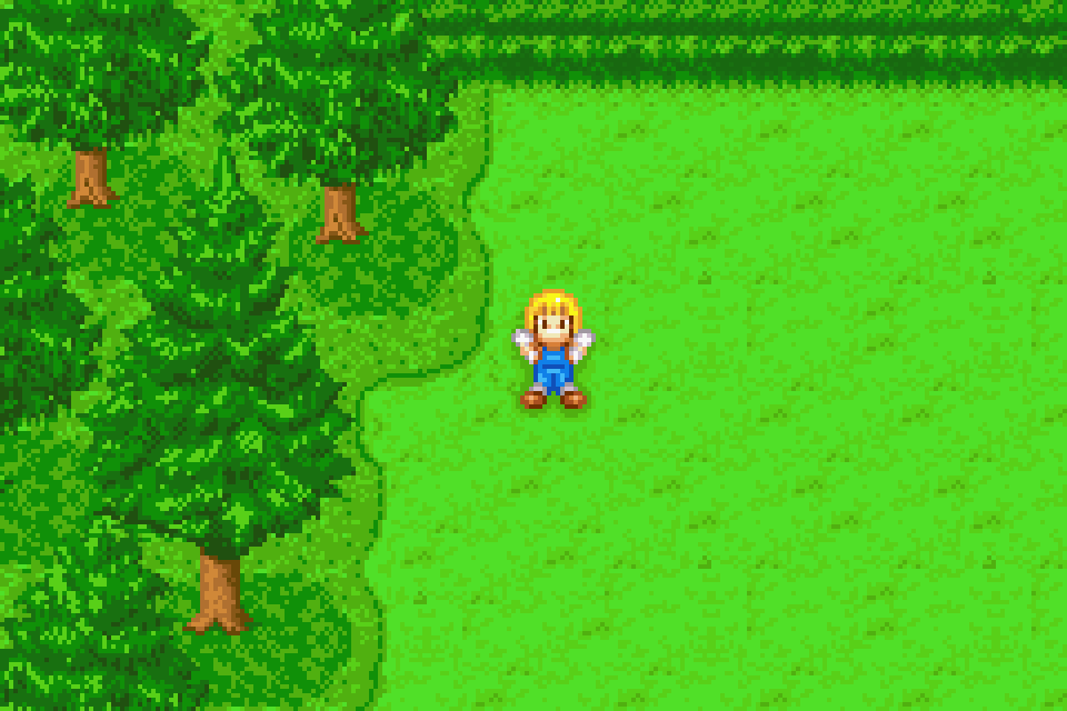 harvest moon more friends of mineral town download for android