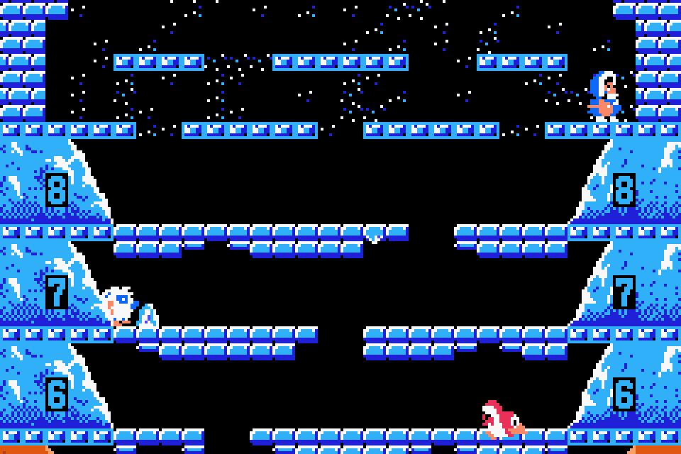 ice climber download game