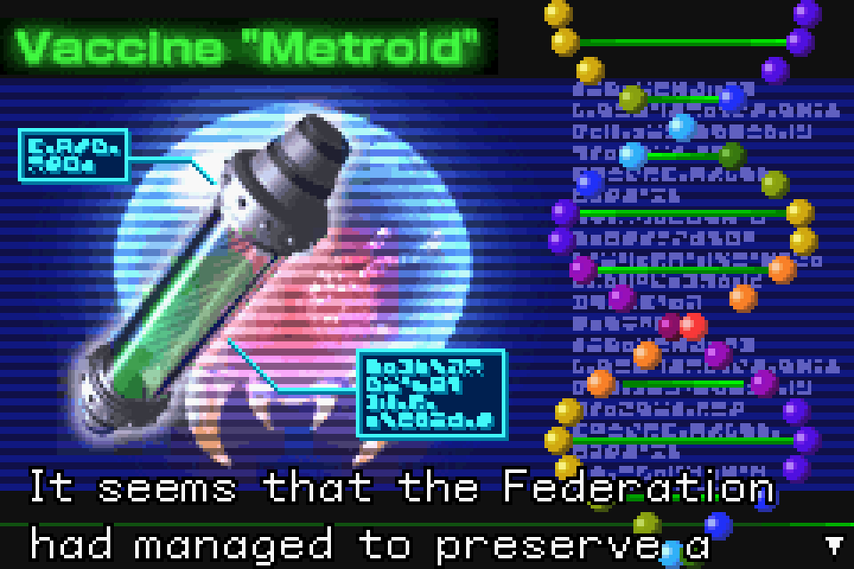 metroid fusion pc download