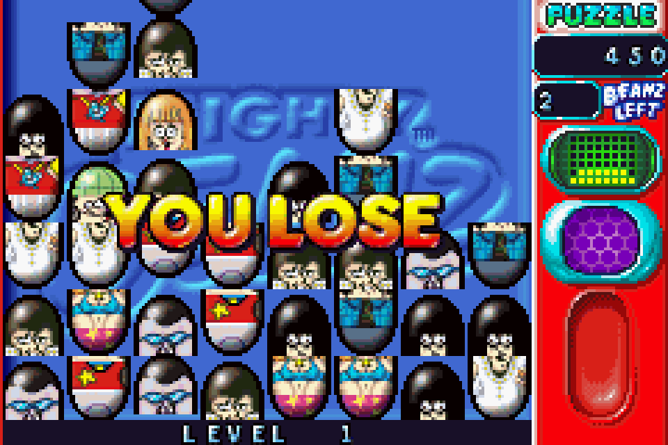 mighty beanz pocket puzzles download game