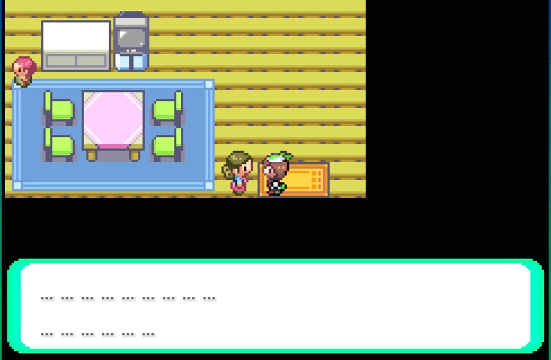 Pokemon Emerald Randomizer No Download