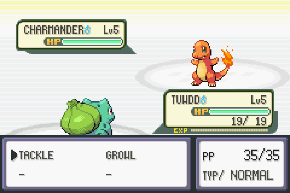 gba4ios pokemon fire red download