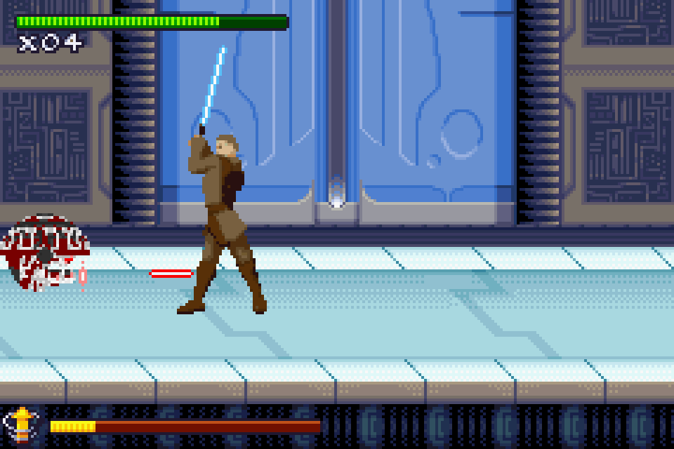 Star wars episode 2 attack of the clones pc game download 2 player baseball games online play
