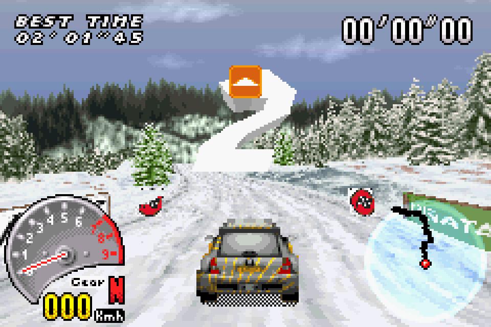 v rally 3 gba