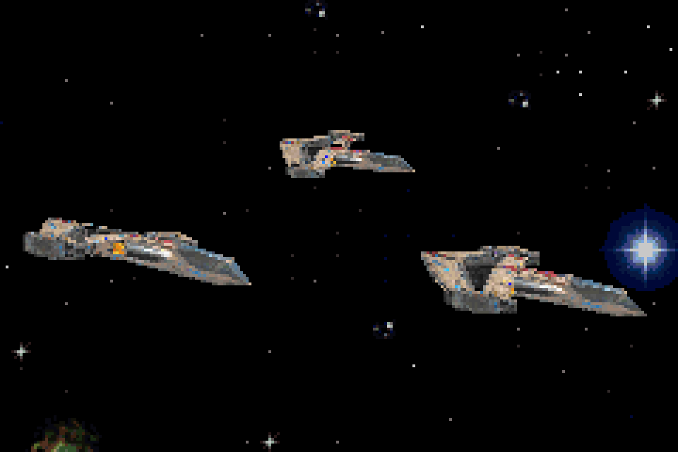 Wing Commander Prophecy Download Game Gamefabrique