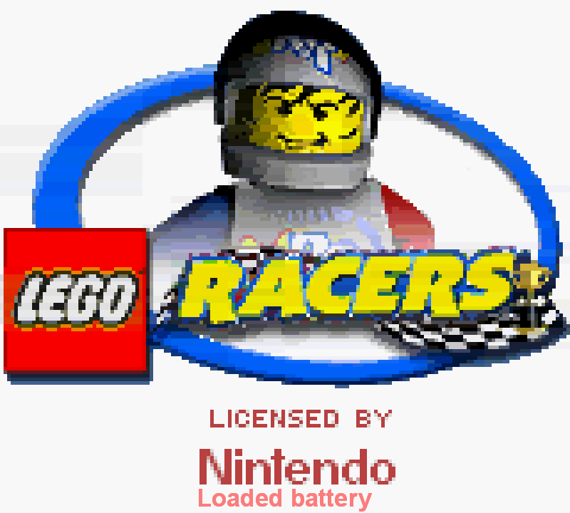 lego racers free download windows 7