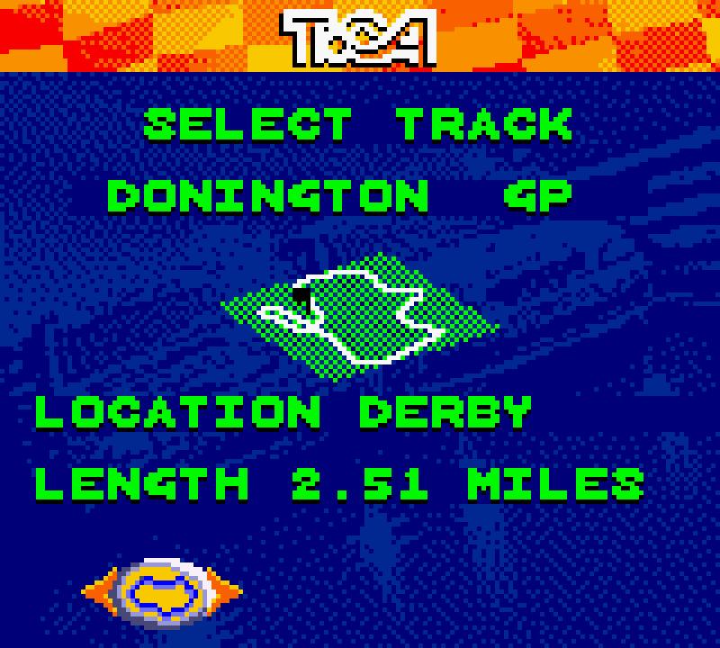 Toca Touring Car Championship Download Game Gamefabrique