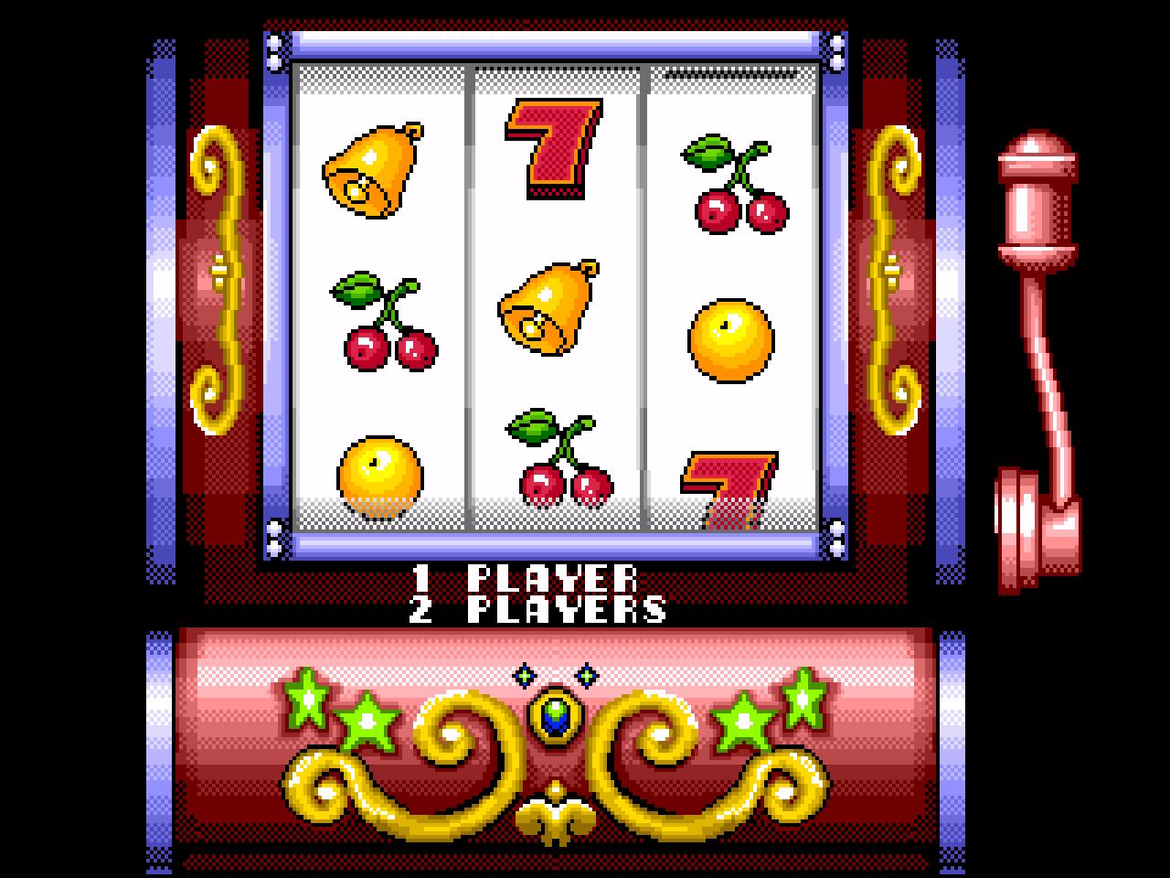 777 casino 21
