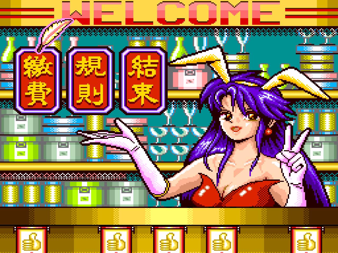 777 Casino Games Com