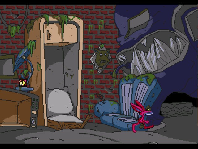 aaahh real monsters download game gamefabrique