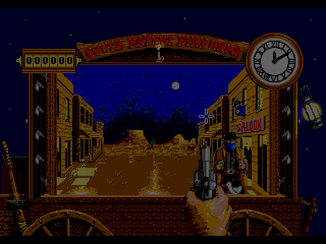 back to the future pc game download
