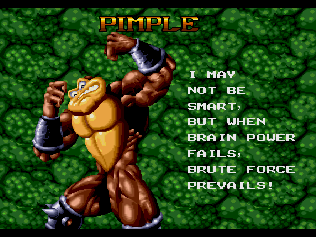 Battletoads And Double Dragon Download Game Gamefabrique