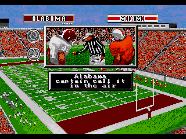 Bill Walsh College Football Download Game Gamefabrique