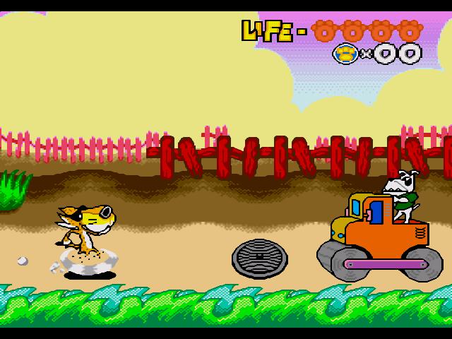 http://www.gamefabrique.com/storage/screenshots/genesis/chester-cheetah-05.png