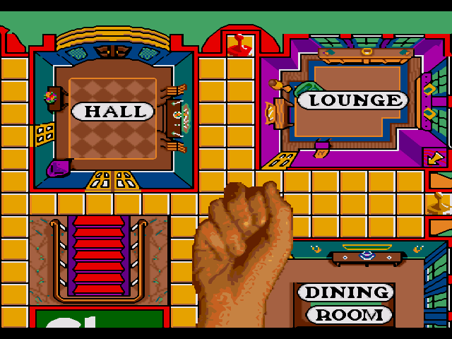 Download] cluedo classic sur pc youtube.