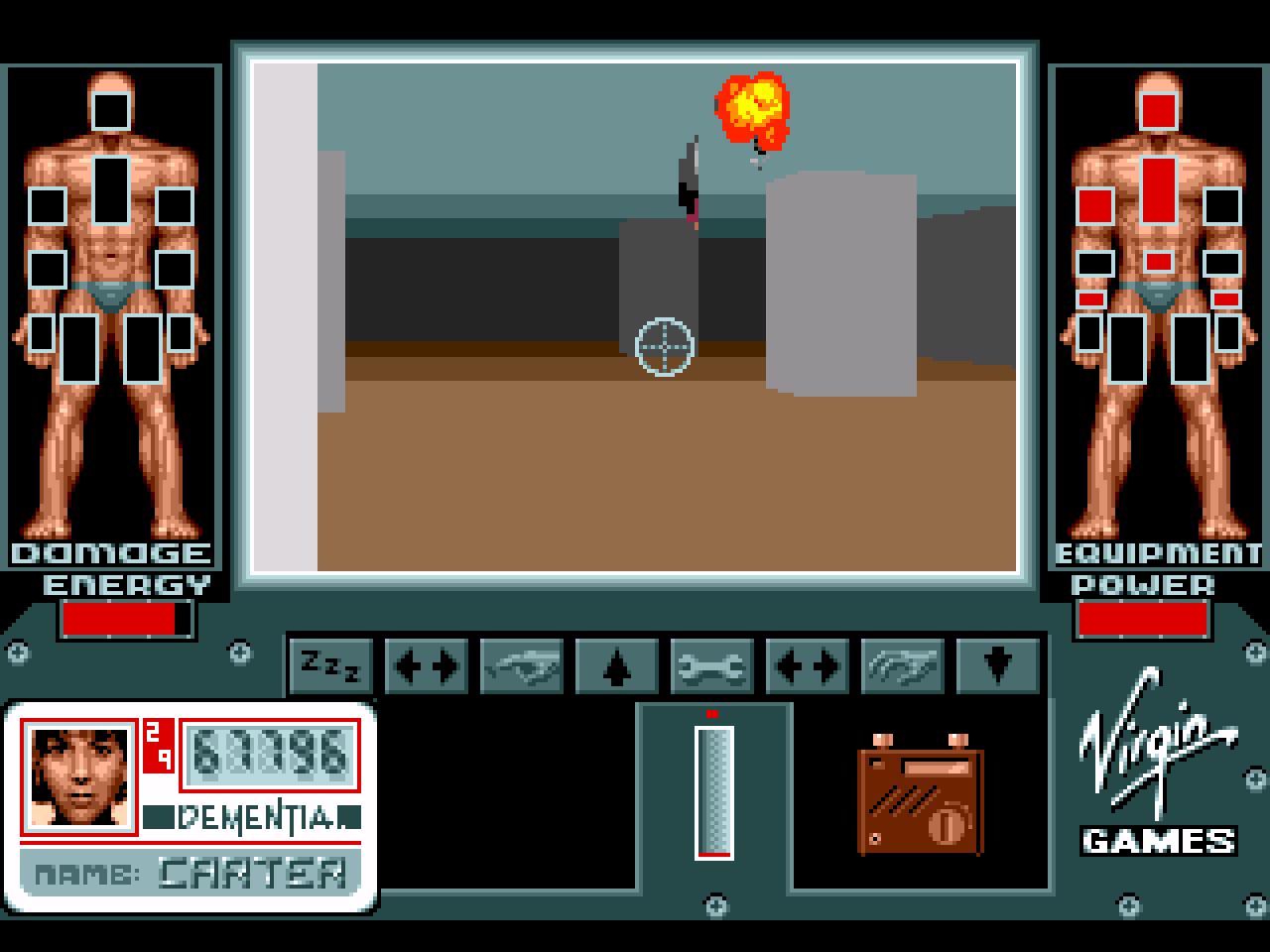 Corporation Download Game Gamefabrique