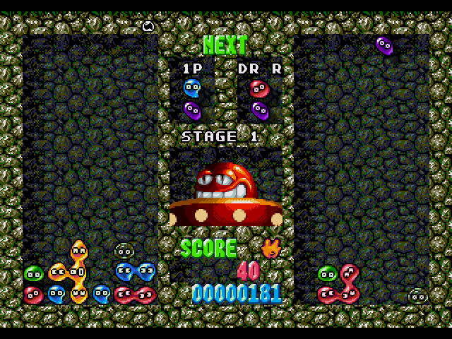 dr robotniks mean bean machine download game gamefabrique