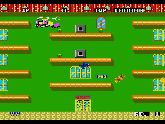 Download Sega Mega Drive Classic Collection Gold Edition