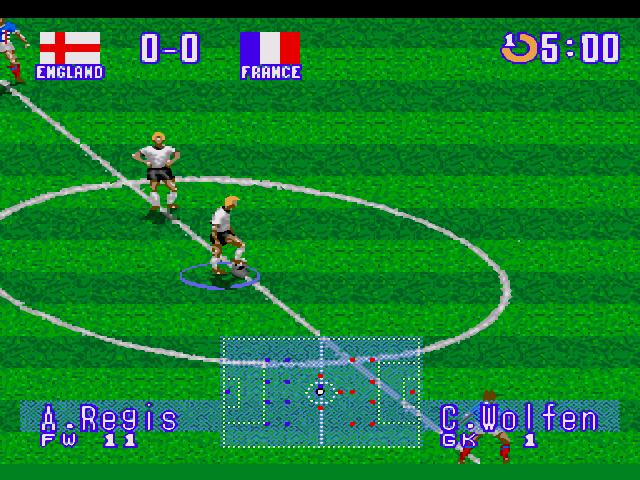 International superstar soccer 2000 download game | gamefabrique.