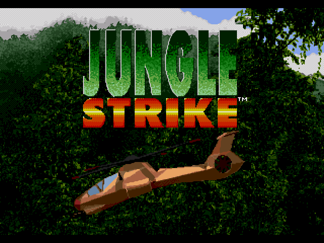 chopper helicopter game with Jungle Strike on New Lamborghini Egoista Hd Wallpapers as well Crocodile also The largest rifle the 950 jdj being fired it moreover Jungle Strike as well Zealot Meaning.