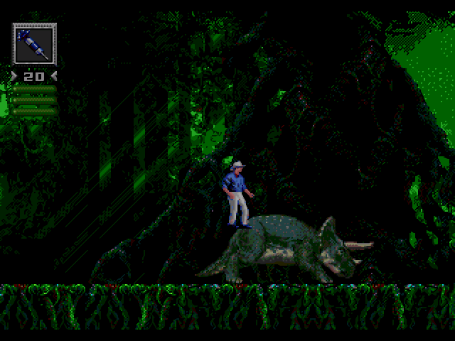 predator the hunted game download